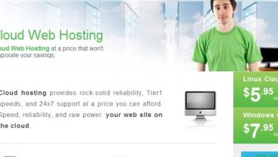 Photo of Omnis Web Hosting Review