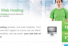 Photo of Omnis Web Hosting Review >>> The Truth!