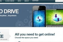 Photo of One.com Hosting Company Review of its Features and Services