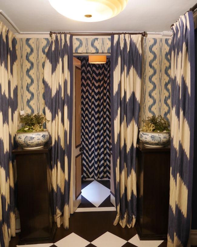 P2430871 20+ Hottest Curtain Design Ideas for 2021