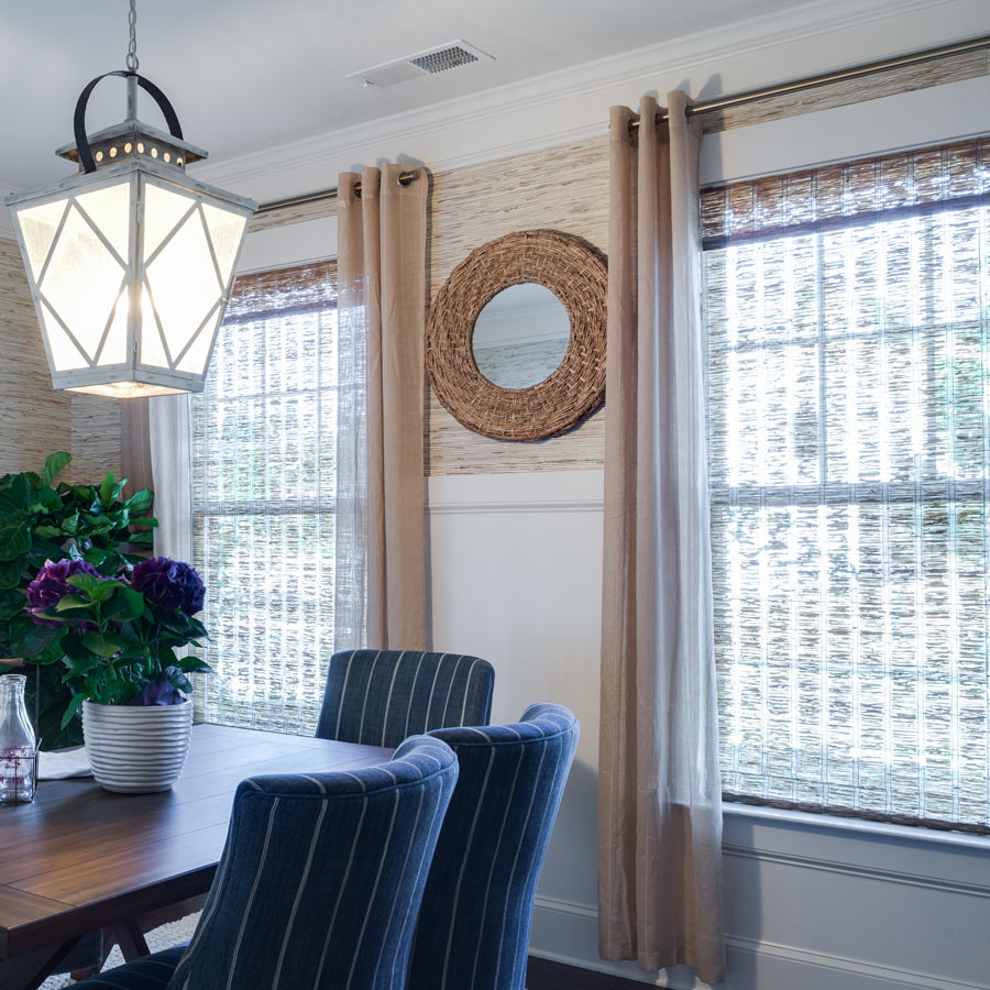 PID-84_CID-627_4_eps108 20+ Hottest Curtain Design Ideas for 2020