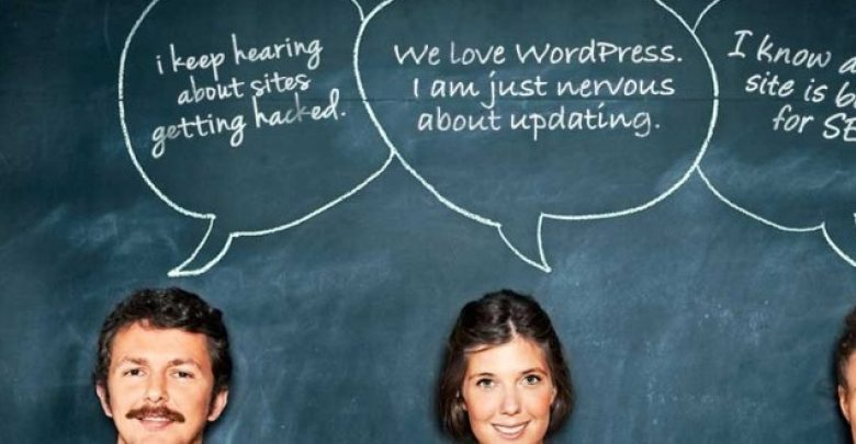 Photo of Page.ly Wordpress Hosting Review & Page.ly Promo Codes