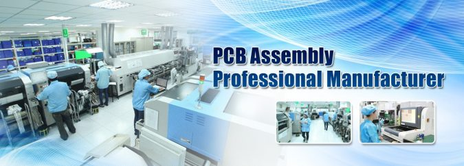 PcB-Company-Responsiveness-675x242 What is Significant about Selecting the Right PCB Company?