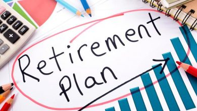 Photo of How to Plan Your Retirement Finances