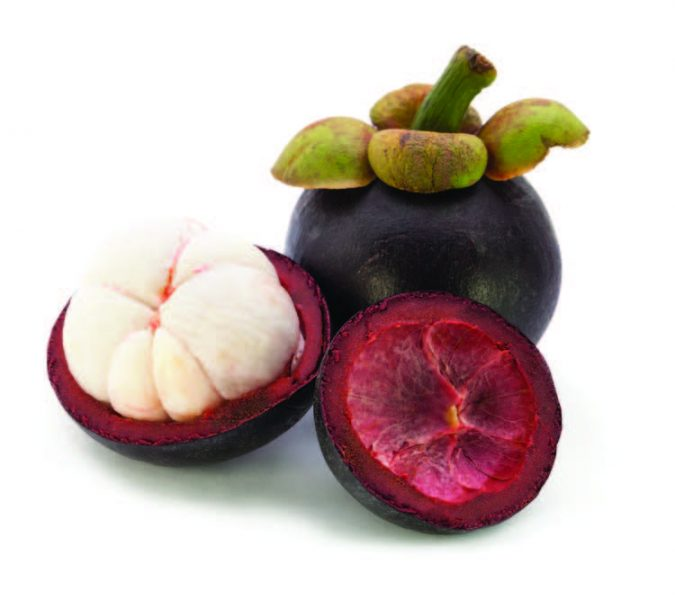 Red-garcinia-cambogia-675x600 Weight Loss with the Help of Healthy Life & Garcinia Cambogia