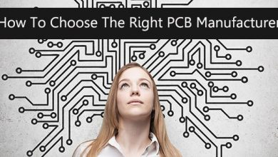 Photo of What is Significant about Selecting the Right PCB Company?