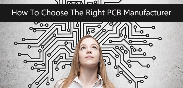 Right-PCB-Company How to Fix the Most Common PC Connectivity Issues