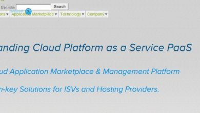 Photo of Standing Cloud Reviews (Uptime, Disadvantages, Support Quality, Services, Features, …)