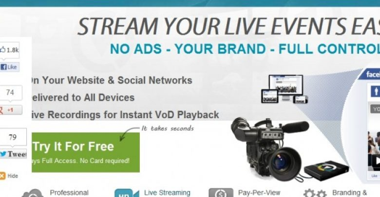 Photo of StreamingVideoProvider.co.uk Review By Their Customers | Current Offer Available!