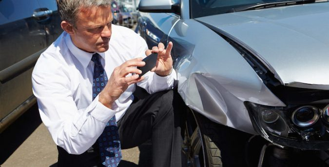 Take-accident-Pictures-675x342 What to Do When You're Involved in an Accident While on Vacation