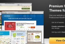 Photo of Templatic Review (Quality, Features, Discount Coupon Codes, Recommendations, …)