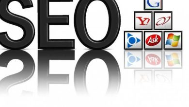 Photo of The Basic Elements Found in Best SEO Hosting Services