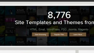 Photo of ThemeForest Reviews (Popularity, Coupon Codes, Recommendations, …)