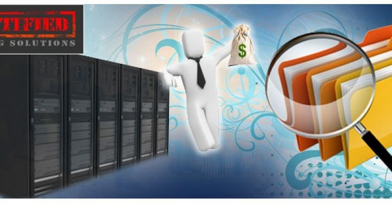 Photo of How To Get Best Secure Web Hosting Services Easily