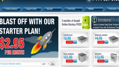 Photo of Top 10 Reasons Why LunarPages is the Best JSP Hosting Company