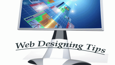 Photo of Top 3 Web Design Tips and Tricks you Should Follow