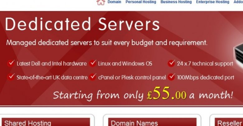 Photo of WebHosting.UK.com Company Review To Discover its Hidden Features and Offers!