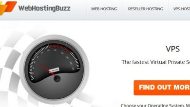 Photo of WebHostingBuzz Company Review By Their Current Customers