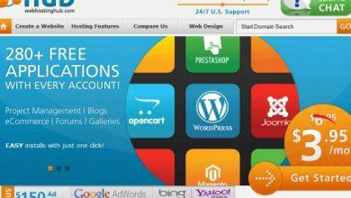Photo of WebHostingHub Review | 50% WebHostingHub SECRET Discount !