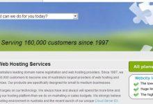 Photo of Webcity.com.au Review (Ratings – Uptime – Disadvantages – Features)