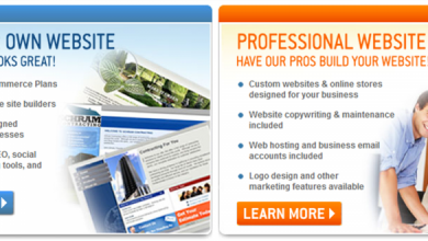 Photo of What Web Hosting Includes Design and How Much Does It Cost?