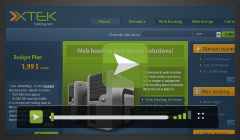 Xtek-Hosting-Review-and-How-it-Will-Change-Your-Business 11 Tips on Mixing Antique and Modern Décor Styles