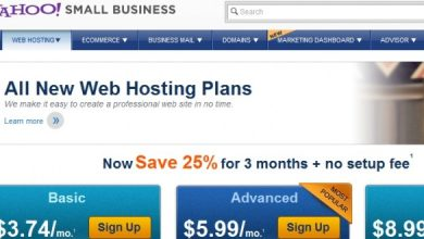 Photo of Is Yahoo Web Hosting Any Good – Full Review