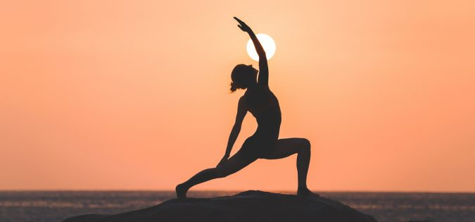 Yoga-Pose-675x315 How to Fix the Most Common PC Connectivity Issues
