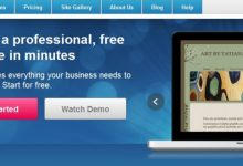 Photo of Yola.com Reviews (Services, Coupon Codes, Support, Recommendations, …)