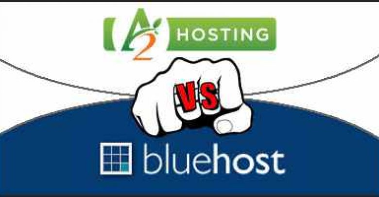 Photo of A2Hosting vs Bluehost – Which One You Can Trust?!