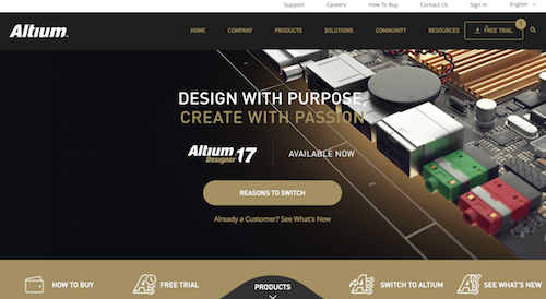 altium What is Significant about Selecting the Right PCB Company?