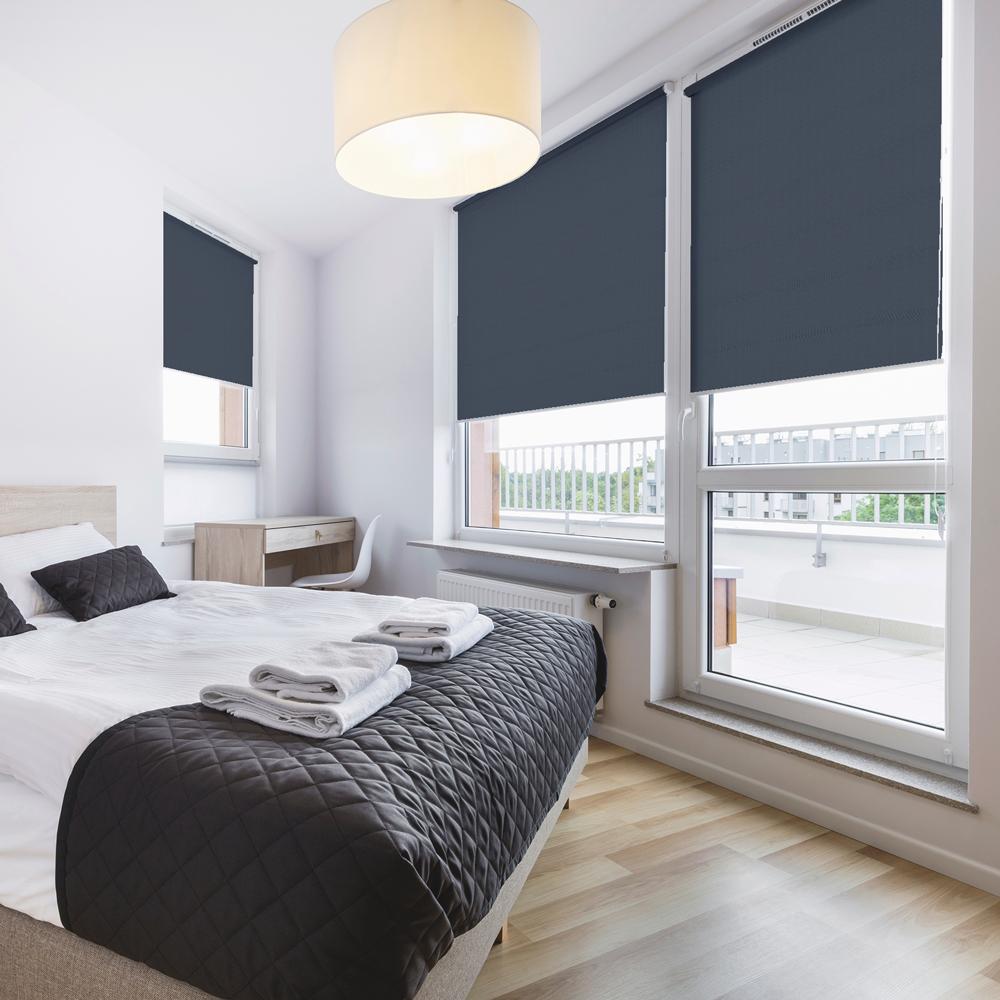 bedroom-alibi-midnight-AIF-005 20+ Hottest Curtain Design Ideas for 2020