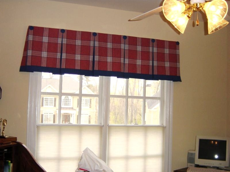 bf48412c3a8000457d07e0d07444f8a5 20+ Hottest Curtain Designs for 2018