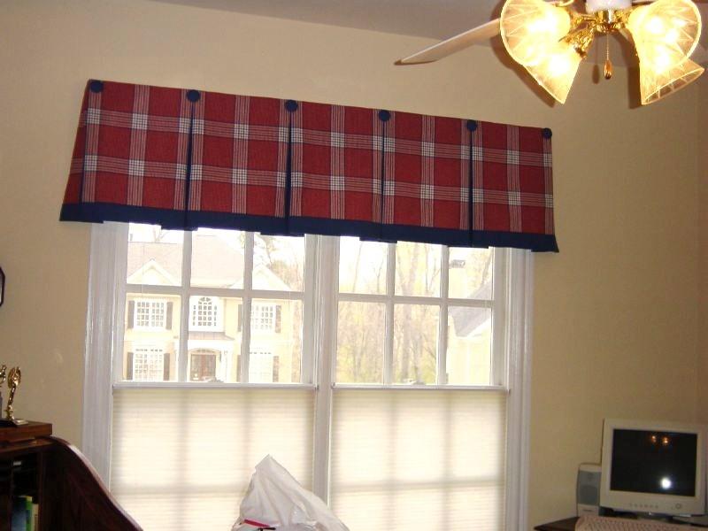 bf48412c3a8000457d07e0d07444f8a5 20+ Hottest Curtain Design Ideas for 2020