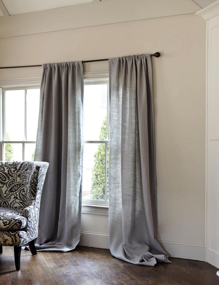 bf81c833d31c7eed24eb42671e69cf1d 20+ Hottest Curtain Design Ideas for 2020