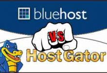 Photo of Bluehost Company vs HostGator Hosting Comparison – Which is The Winner?
