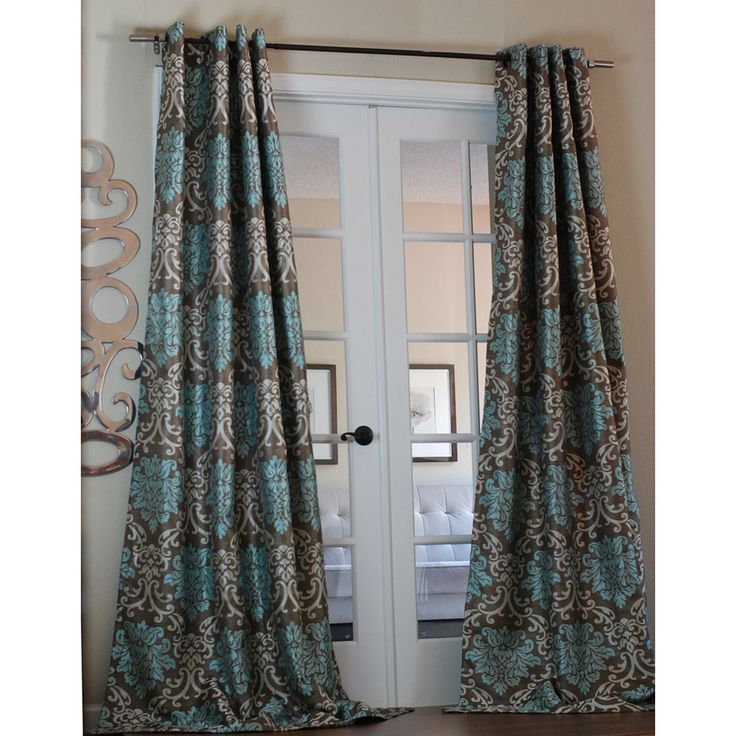 c09ea2958af4c12c66ba58433e3e2c1f 20+ Hottest Curtain Design Ideas for 2020