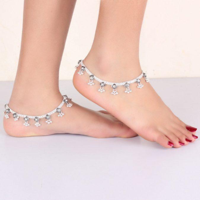 c2f320ba6c96be2195295561461cbf66-675x675 How 10 Tips Will Change the Way Indian Women Buy Trendy Fashion Jewelry