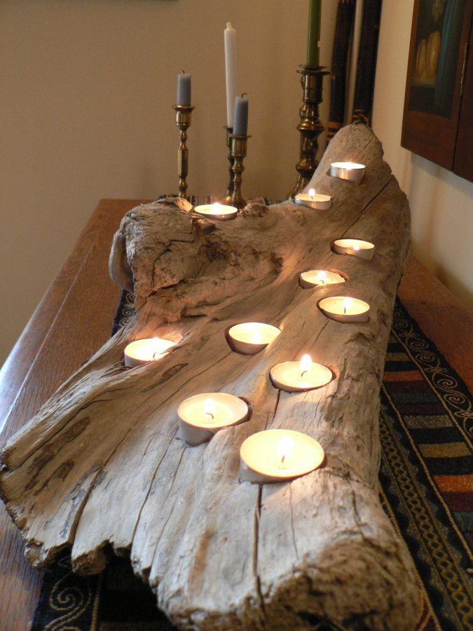 candels-decor-675x900 6 Hottest Decor Ideas for a Romantic Home in 2021