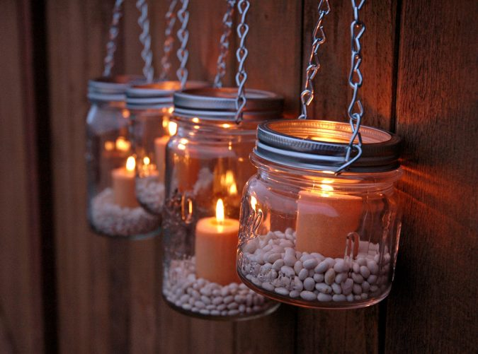 candles-home-decor-675x501 6 Hottest Decor Ideas for a Romantic Home in 2018