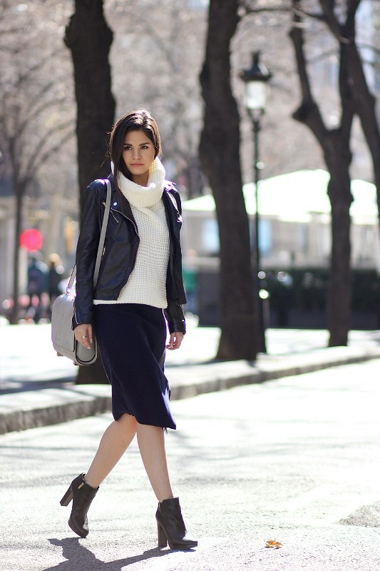 coats-and-jackets-2-2 83+ Fall & Winter Office Outfit Ideas for Business Ladies 2020