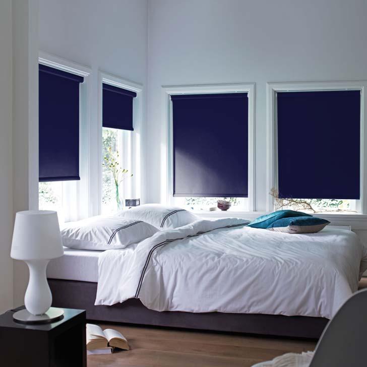crys_1400571162bwotve9 20+ Hottest Curtain Design Ideas for 2020
