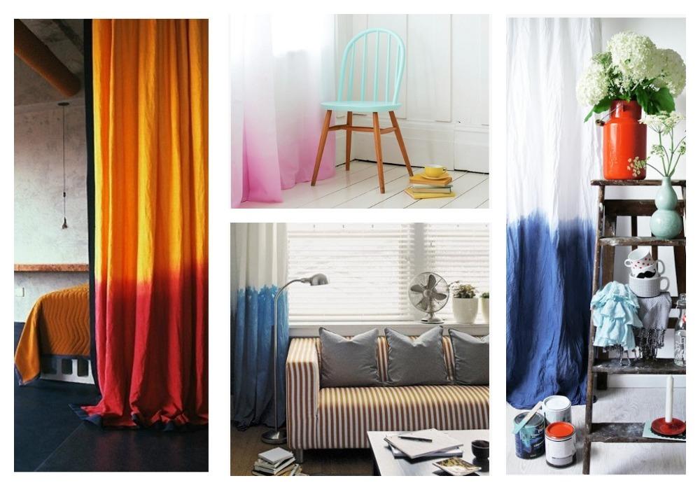 curtain-2 20+ Hottest Curtain Design Ideas for 2020
