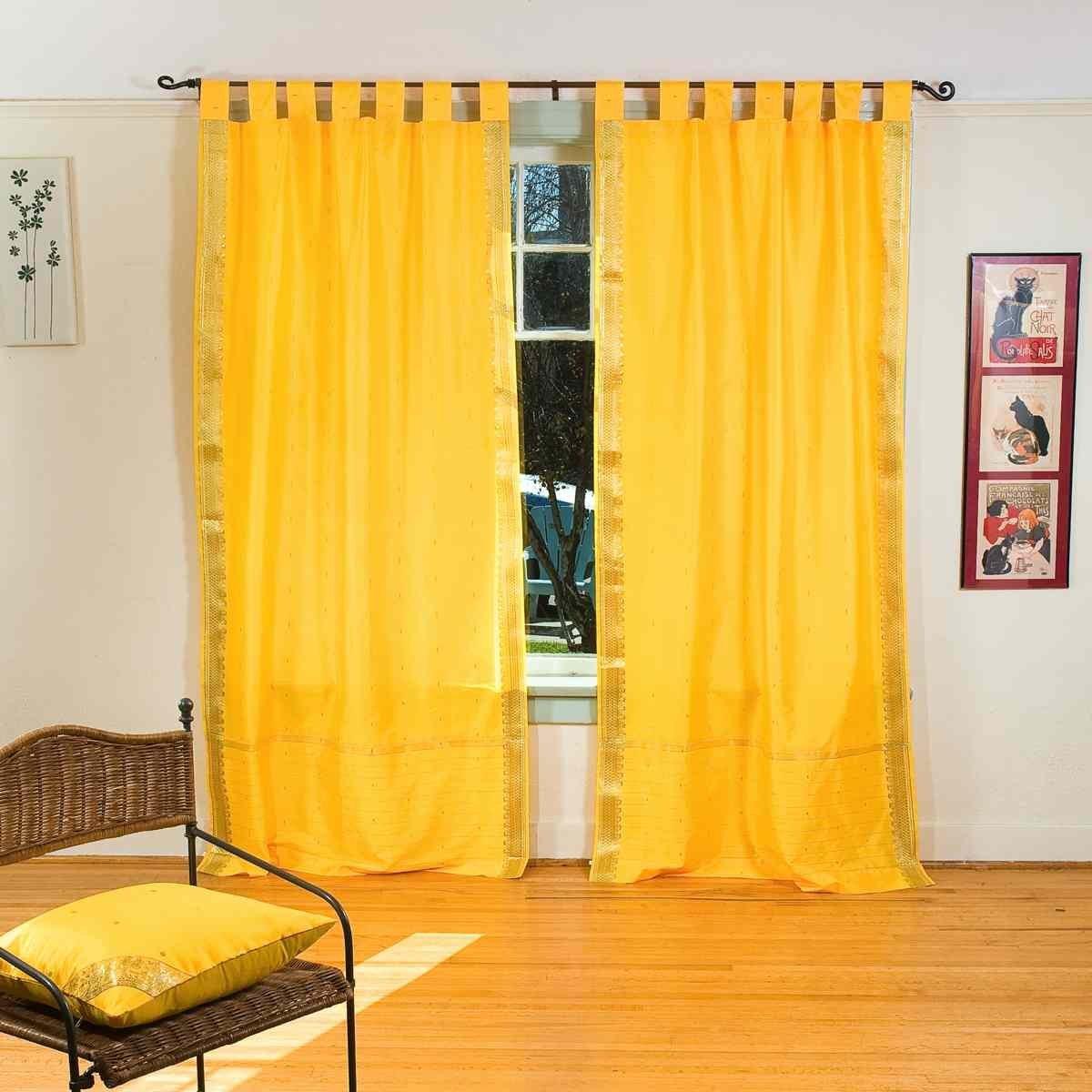 e181e8670c57213a58de82a0fb8da291 20+ Hottest Curtain Design Ideas for 2021