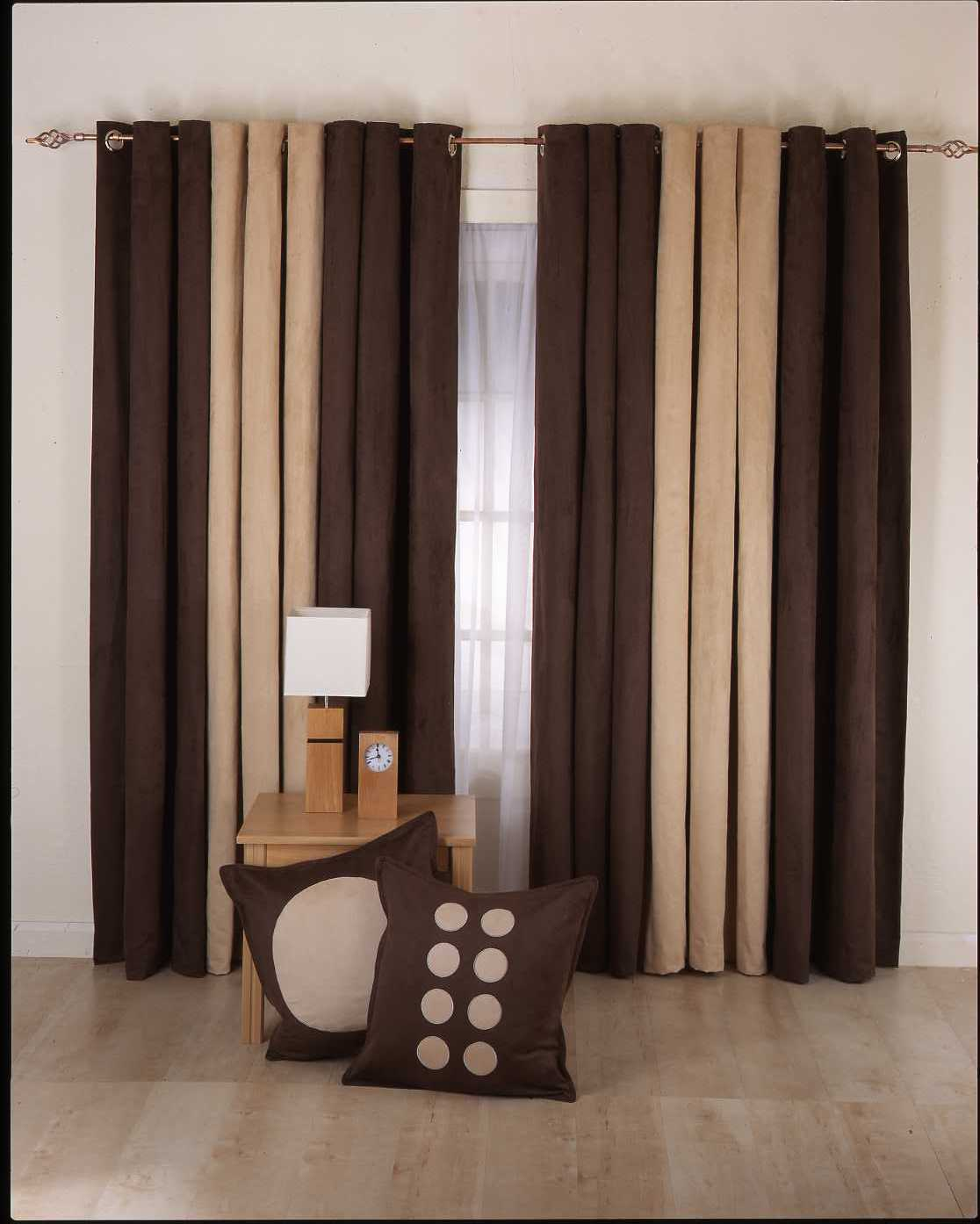 f0bdadfa4869a23d1a6b591370430938 20 Hottest Curtain Designs for 2017