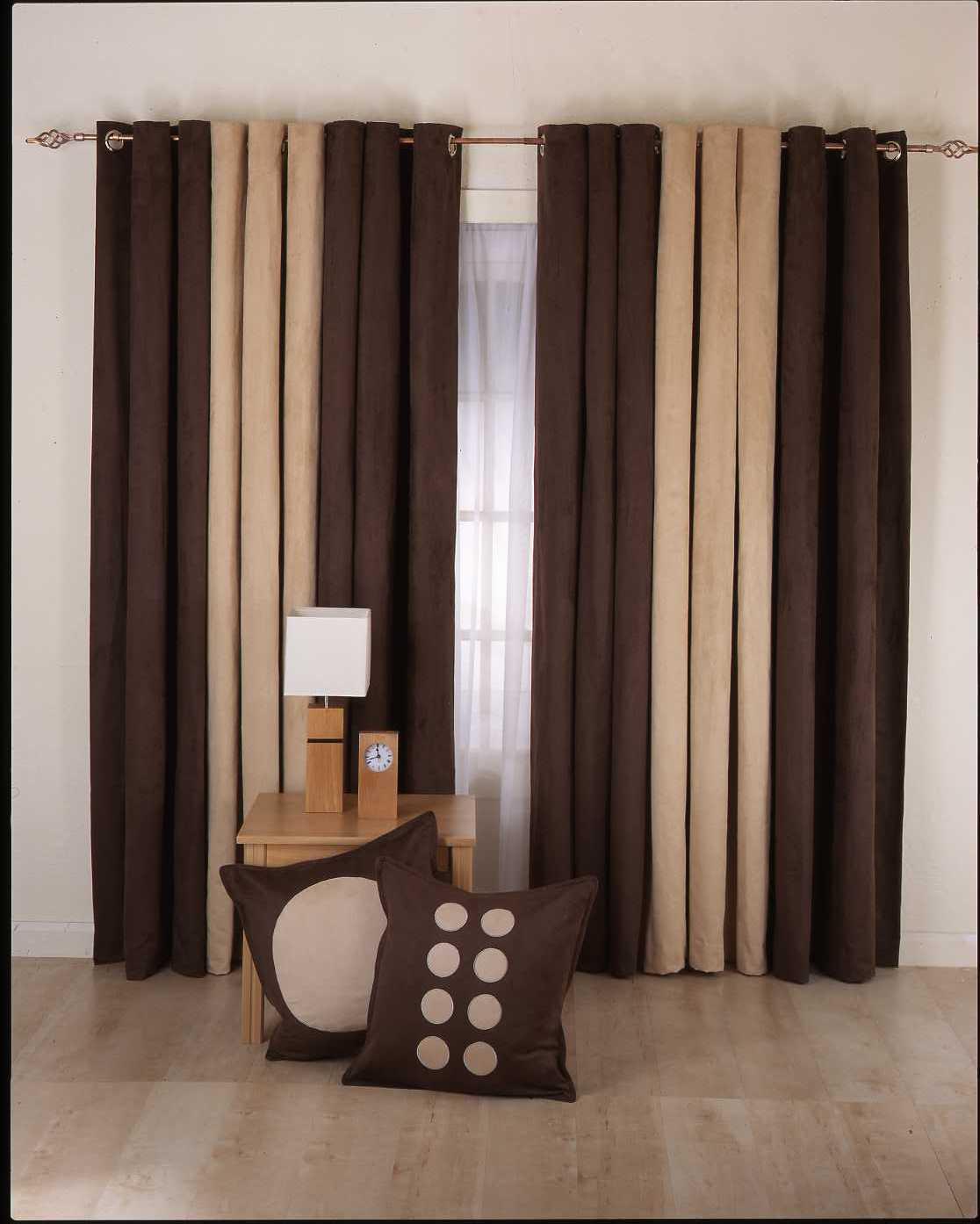 f0bdadfa4869a23d1a6b591370430938 20+ Hottest Curtain Design Ideas for 2021
