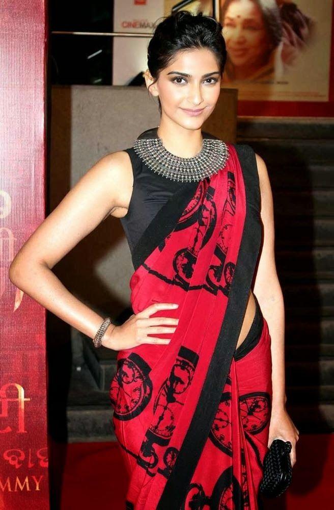 f38590c927e619f02f2355238a62c1a8 How 10 Tips Will Change the Way Indian Women Buy Trendy Fashion Jewelry