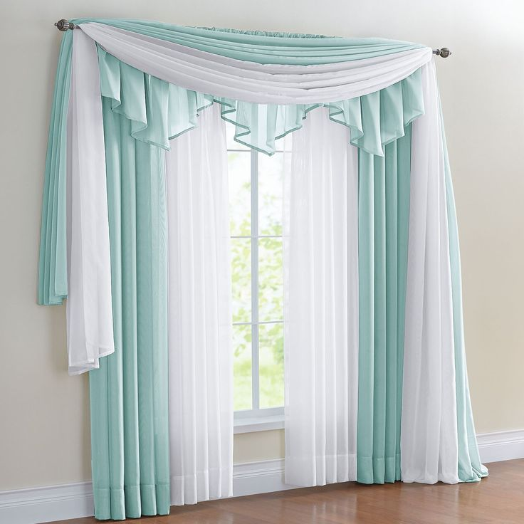 f9a9f4d7974acc9e2a17bff9acfbd5dc 20 Hottest Curtain Designs for 2017