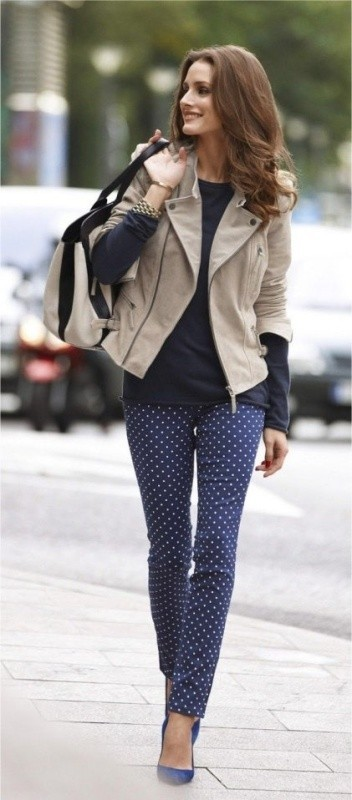 fall-and-winter-office-outfits-9-2 83+ Fall & Winter Office Outfit Ideas for Business Ladies 2020