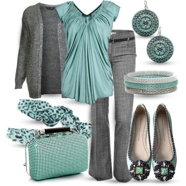 fall-and-winter-work-outfit-ideas-2018-52 85+ Elegant Work Outfit Ideas for Fall & Winter 2021